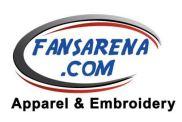 fansarena